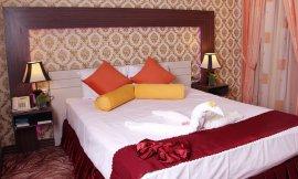 image 5 from Diplomat Hotel Mashhad
