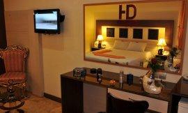 image 6 from Diplomat Hotel Mashhad