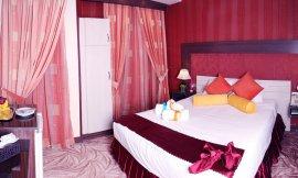 image 4 from Diplomat Hotel Mashhad