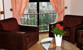 image 7 from Diplomat Hotel Mashhad