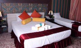 image 9 from Diplomat Hotel Mashhad
