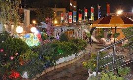 image 12 from Diplomat Hotel Mashhad