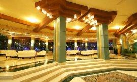 image 3 from Eram Hotel Kish