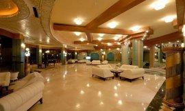 image 2 from Eram Hotel Kish