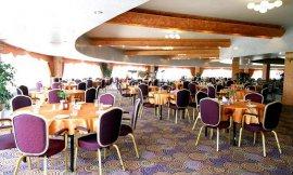 image 8 from Eram Hotel Kish