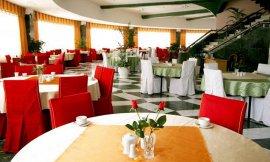 image 7 from Eram Hotel Kish