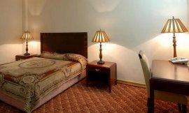 image 5 from Eram Hotel Kish