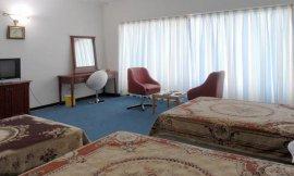 image 6 from Eram Hotel Kish