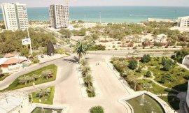 image 4 from Eram Hotel Kish