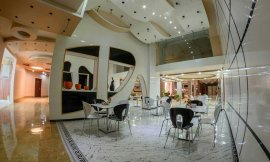 image 9 from Eram Hotel Qeshm