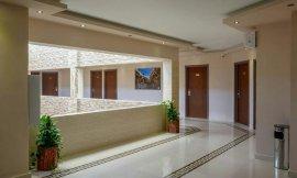 image 5 from Eram Hotel Qeshm