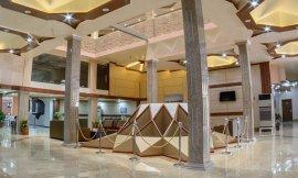 image 4 from Eram Hotel Qeshm