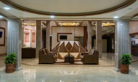 image 3 from Eram Hotel Qeshm