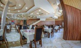 image 11 from Eram Hotel Qeshm