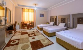 image 6 from Eram Hotel Qeshm