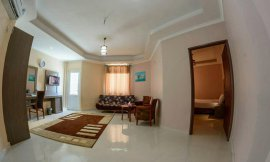 image 8 from Eram Hotel Qeshm