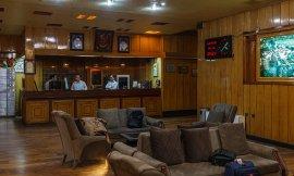 image 3 from Eram Hotel Shiraz
