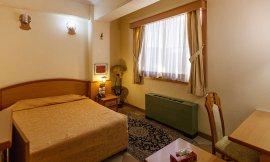 image 5 from Eram Hotel Shiraz