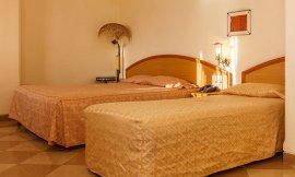 image 7 from Eram Hotel Shiraz