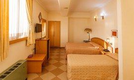 image 6 from Eram Hotel Shiraz