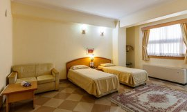 image 4 from Eram Hotel Shiraz