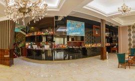 image 3 from Eram Hotel Tehran