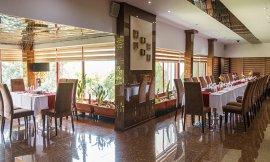 image 4 from Eram Hotel Tehran
