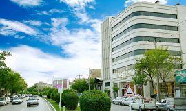 image 1 from Erika Hotel Mashhad