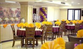 image 9 from Erika Hotel Mashhad