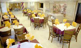 image 8 from Erika Hotel Mashhad