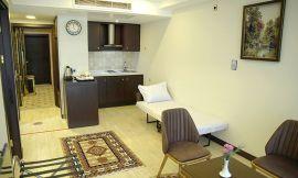 image 6 from Erika Hotel Mashhad