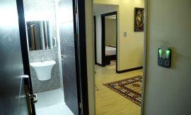 image 7 from Erika Hotel Mashhad
