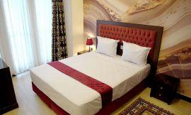 image 3 from Erika Hotel Mashhad