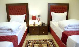 image 4 from Erika Hotel Mashhad
