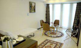 image 5 from Erika Hotel Mashhad