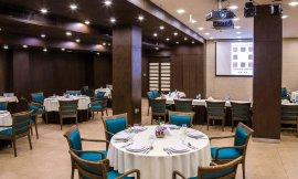image 14 from Eskan Alvand Hotel Tehran