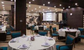 image 13 from Eskan Alvand Hotel Tehran