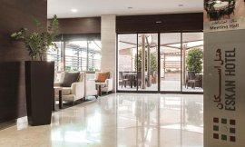 image 3 from Eskan Alvand Hotel Tehran