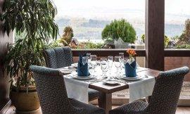 image 9 from Eskan Alvand Hotel Tehran