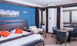 image 4 from Eskan Alvand Hotel Tehran