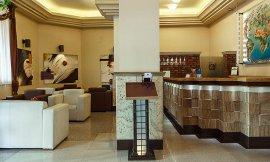 image 2 from Eskan Hotel Tehran