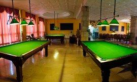 image 13 from Espinas Hotel Astara