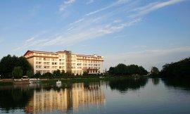 image 2 from Espinas Hotel Astara