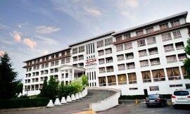 image 1 from Espinas Hotel Astara