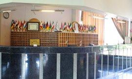 image 5 from Espinas Hotel Astara