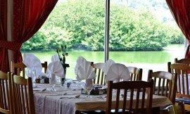 image 10 from Espinas Hotel Astara