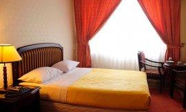 image 6 from Espinas Hotel Astara