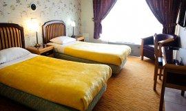 image 9 from Espinas Hotel Astara