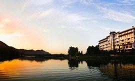 image 4 from Espinas Hotel Astara