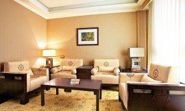 image 9 from Espinas Hotel Tehran